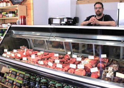 Meat Craft Island Butchery