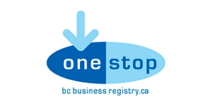One Stop - BC Business Registry