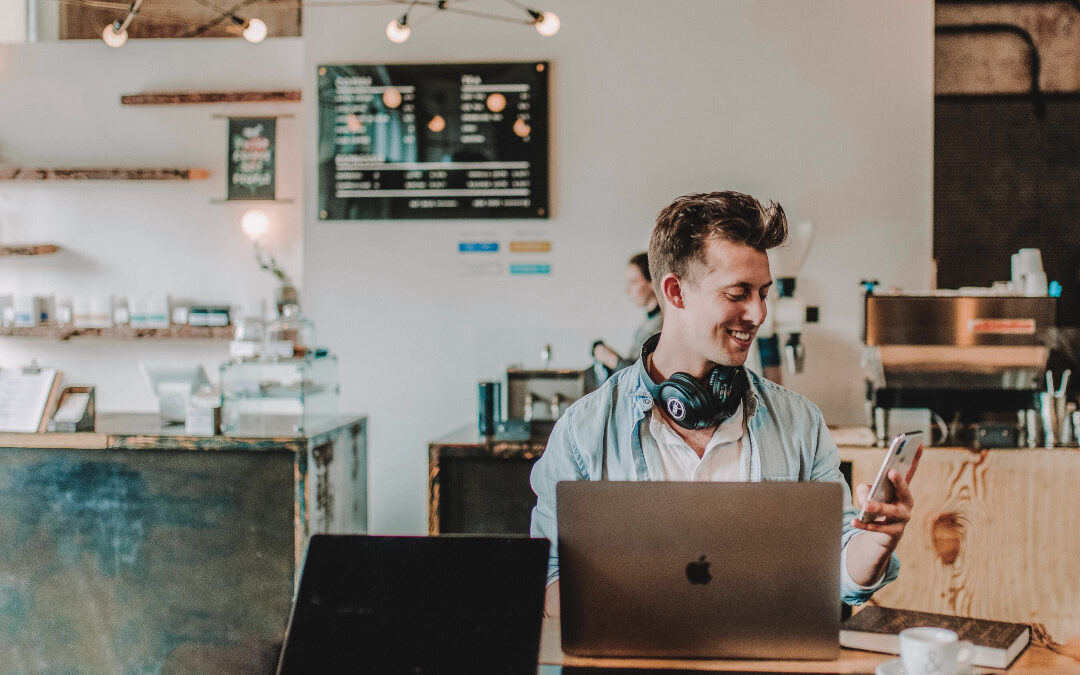 The Pros and Cons of Being a Solopreneur