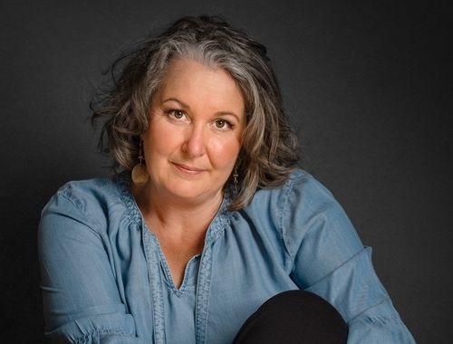 Community Builder – Jolynn Green